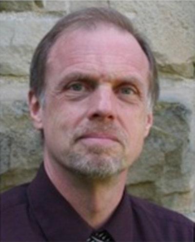 Fred Muratori