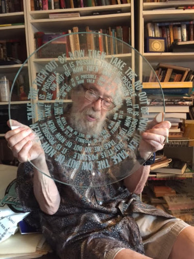 Gerd Stern