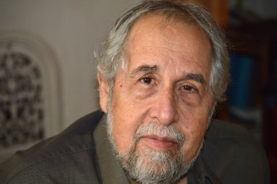 Marc Kaminsky