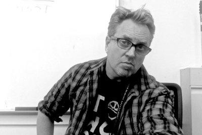 Philip Kobylarz