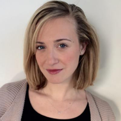 Samantha Reiser