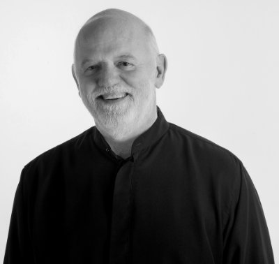 J. Michael Skaggs